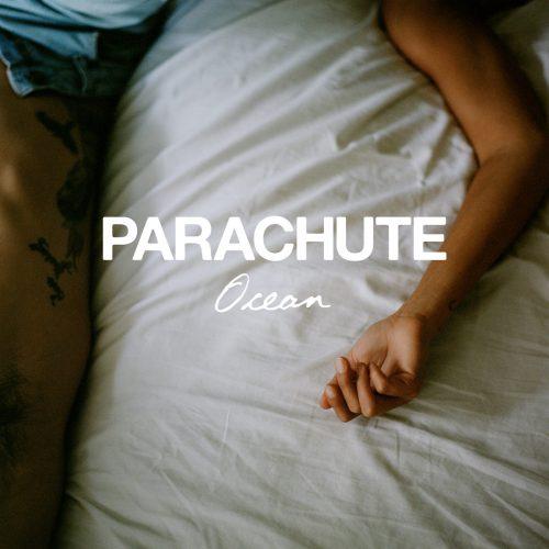 Parachute-Ocean-Digital-Single-Cover--3400-x-3400